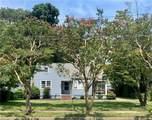 5514 Elizabeth Ave - Photo 2