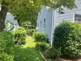 5514 Elizabeth Ave - Photo 3