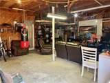 5514 Elizabeth Ave - Photo 40