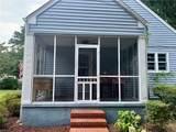 5514 Elizabeth Ave - Photo 5