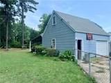 5514 Elizabeth Ave - Photo 8