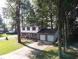 3301 Brookbridge Rd - Photo 32