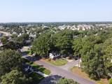 3301 Brookbridge Rd - Photo 36