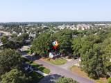 3301 Brookbridge Rd - Photo 37