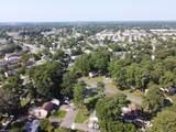 3301 Brookbridge Rd - Photo 38