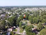 3301 Brookbridge Rd - Photo 39