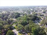 3301 Brookbridge Rd - Photo 40