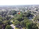 3301 Brookbridge Rd - Photo 41