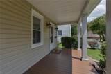 1306 Monterey Ave - Photo 3