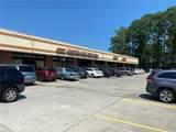 3356 Western Branch Blvd - Photo 1