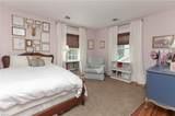1008 Magnolia Ave - Photo 31