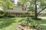 1623 Parkview Ave - Photo 1