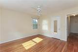 1623 Parkview Ave - Photo 26
