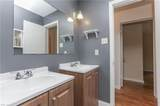1623 Parkview Ave - Photo 30