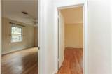 1623 Parkview Ave - Photo 31
