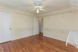 1623 Parkview Ave - Photo 32