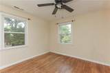 1623 Parkview Ave - Photo 33
