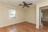 1623 Parkview Ave - Photo 34