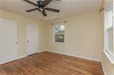 1623 Parkview Ave - Photo 35