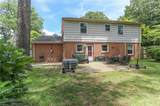 1623 Parkview Ave - Photo 36