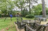 1623 Parkview Ave - Photo 38