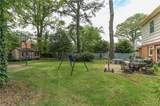1623 Parkview Ave - Photo 40