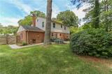 1623 Parkview Ave - Photo 41