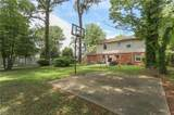 1623 Parkview Ave - Photo 42