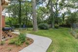 1623 Parkview Ave - Photo 43