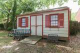 1623 Parkview Ave - Photo 44