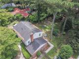 1623 Parkview Ave - Photo 45