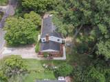 1623 Parkview Ave - Photo 46