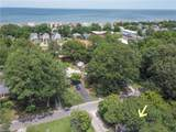 1623 Parkview Ave - Photo 47