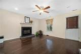 2856 Middle Towne Cres - Photo 12