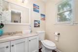 2856 Middle Towne Cres - Photo 14