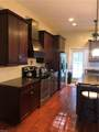 3733 Old Mill Rd - Photo 10