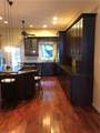 3733 Old Mill Rd - Photo 11