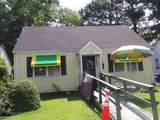 3306 Vimy Ridge Ave - Photo 2