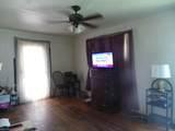 3306 Vimy Ridge Ave - Photo 3