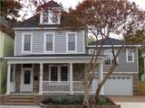 1019 Anderson St - Photo 1