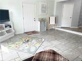 1019 Anderson St - Photo 12