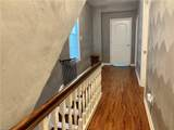 1019 Anderson St - Photo 14