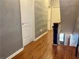 1019 Anderson St - Photo 15