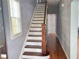 1019 Anderson St - Photo 16