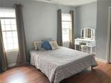 1019 Anderson St - Photo 17