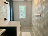 1019 Anderson St - Photo 19