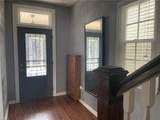 1019 Anderson St - Photo 2
