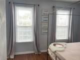 1019 Anderson St - Photo 21