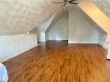 1019 Anderson St - Photo 24