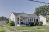 635 Waukesha Ave - Photo 2